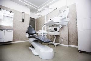 Почему стоит посетить нашу клинику