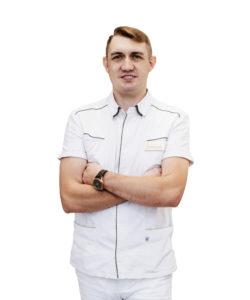 Доктор-Лоншаков для фона