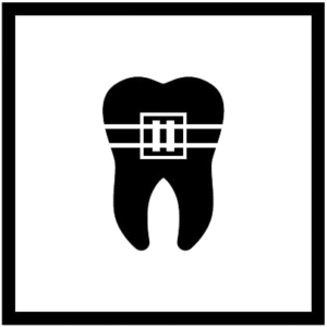 Зубная ортопедия у доктора Лоншакова в Тюмени