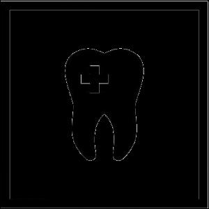 Профилактика зубов у доктора Лоншакова в Тюмени
