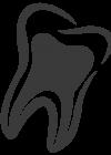 Зубик слайдер + бло1